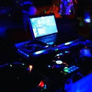 All Event DJ - Mobile DJ in Chino, California