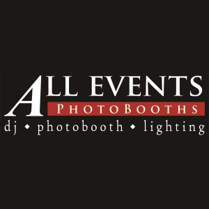 All Events Photo Booths - Photo Booths in Lehi, Utah