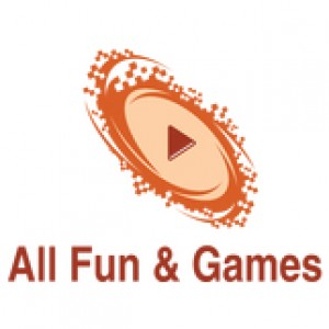 All Fun & Games Entertainment - Event Planner / Party Rentals in Billings, Montana