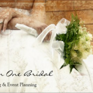 All In One Bridal LLC - Wedding Planner in Hialeah, Florida