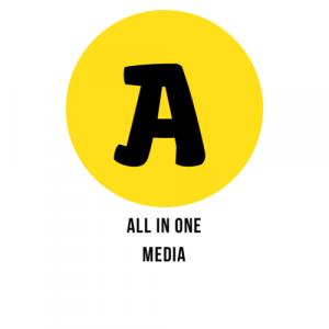 All In One Media - Videographer in Pittsburgh, Pennsylvania