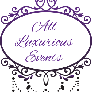 All Luxurious Events - Event Planner in Forest Park, Illinois