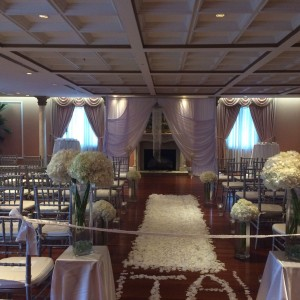 All n The Details Events - Event Planner in Mount Prospect, Illinois