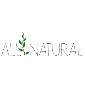 All Natural - A Cappella Group in Baltimore, Maryland