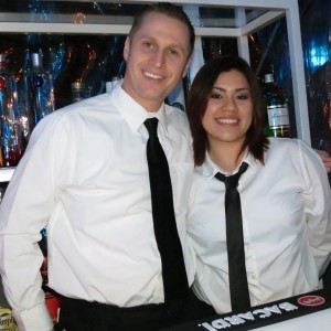 All Occasions Bartending - Bartender / Holiday Party Entertainment in Placentia, California