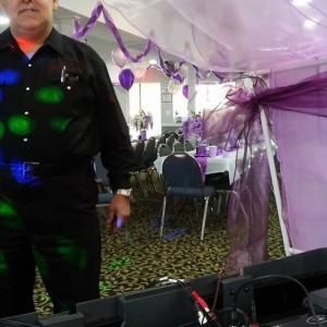 All Pro DJ Service - Mobile DJ in Branson, Missouri