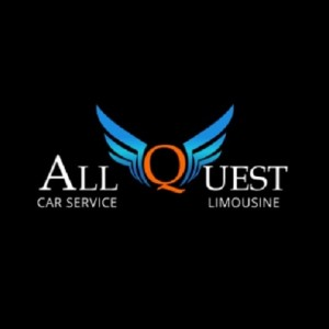 All Quest Car Service & Limousine - Event Furnishings / Party Decor in Stamford, Connecticut