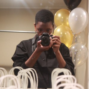 All Season Creator - Photographer / Wedding Videographer in Ridgewood, New York