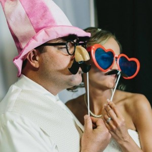 ALL SHOTS Photo Booth Co. - Photo Booths in Temecula, California