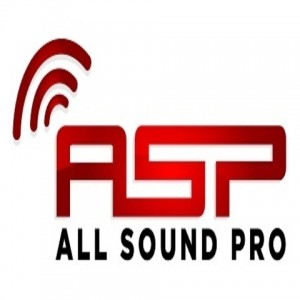 All Sound Pro