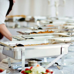 All Star Catering Florida Inc. - Caterer in Delray Beach, Florida