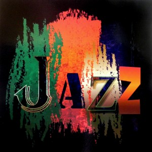 All That Jazz - Jazz Band / Wedding Musicians in Port Charlotte, Florida