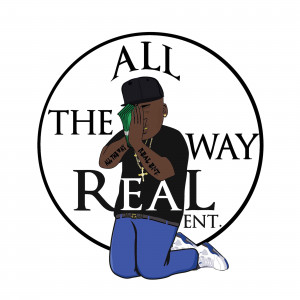 All the Way Real Ent. LLC - Hip Hop Group in Franklin, Louisiana