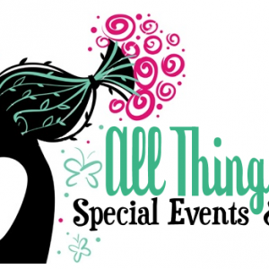 all Things, byK S.E.T Special Events & Travel - Event Planner in Rockville, Maryland