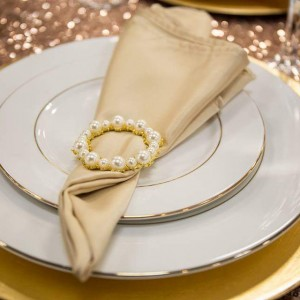 All Things Linen - Linens/Chair Covers / Party Rentals in Columbia, South Carolina