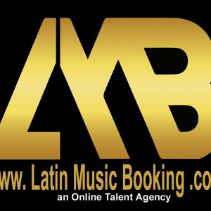 All Type of Latino Bands - Latin Band in Key Largo, Florida