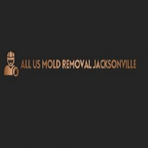 All US Mold Removal Jacksonville FL - Event Furnishings / Party Decor in Jacksonville, Florida