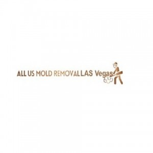 All US Mold Removal Las Vegas NV - Dance Instructor / Dancer in Las Vegas, Nevada