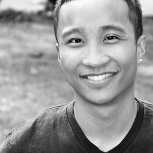 Allan Decipulo - Pianist in Virginia Beach, Virginia