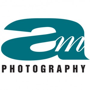 Allan Mestel Photography - Photographer / Portrait Photographer in Sarasota, Florida