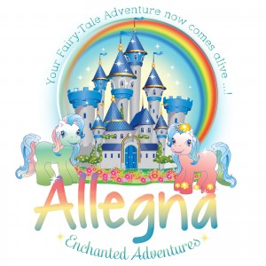 Allegna Kei Event Rental - Party Rentals / Princess Party in Houston, Texas