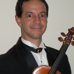 Allegro Chamber Ensemble - Classical Ensemble in Coconut Creek, Florida