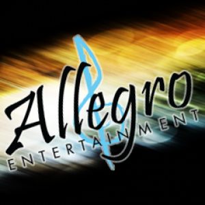Allegro Entertainment - Cover Band / Dance Band in St Louis, Missouri