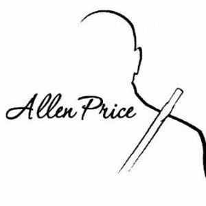 Allen Price - Jazz Band in Portland, Maine