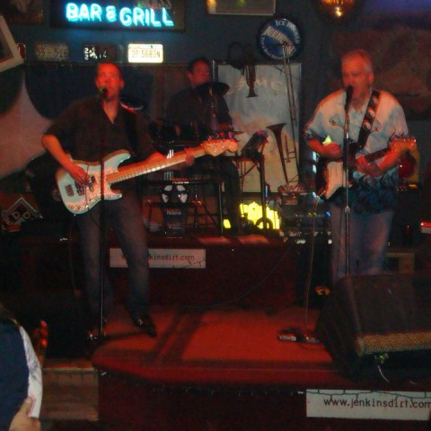 hire allen ross and the janglers rock band in springfield missouri. Black Bedroom Furniture Sets. Home Design Ideas