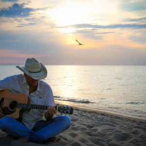 Allen Wronko Band - Guitarist / Wedding Entertainment in Vero Beach, Florida