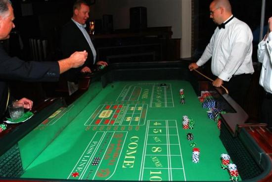 Casino rocksino
