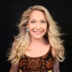 Allison Arms - Singer/Songwriter in Oklahoma City, Oklahoma