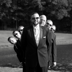 Allison Cheng Photography - Photographer / Wedding Photographer in New Milford, Connecticut