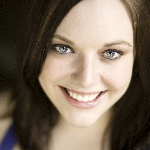 Allison Nicole Toth - Wedding Singer in Chicago, Illinois