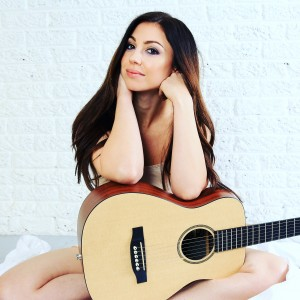 Allison Veltz - Acoustic Band in Nashville, Tennessee