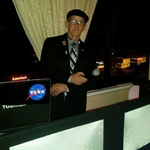 Allstar Karaoke/DJ - Wedding DJ in Lakeland, Florida