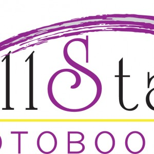 AllStar PhotoBooth - Photo Booths / Family Entertainment in Suffolk, Virginia