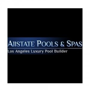 Allstate Pools & Spas - Balloon Twister in Thousand Oaks, California