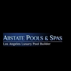 Allstate Pools & Spas Westlake Village - Caricaturist in Westlake Village, California