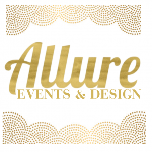 Allure Events & Design - Event Planner / Wedding Planner in Chicago, Illinois
