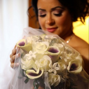 Allure Floral Design - Event Florist in Old Bridge, New Jersey