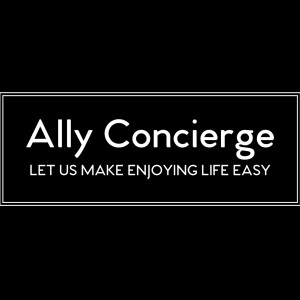 Ally Concierge - Event Planner / Wedding Planner in Rancho Santa Fe, California