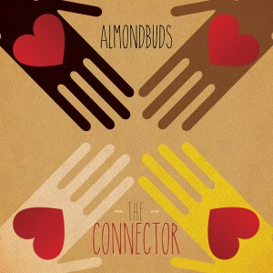 Almond Buds - Alternative Band in Kirkland, Washington