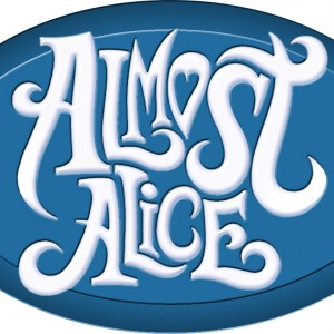 Almost Alice - Acoustic Band / Cover Band in Tarpon Springs, Florida