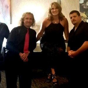 Famous Rumors - Cover Band / Dance Band in Mechanicsburg, Pennsylvania