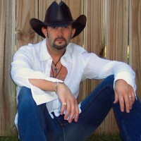 AlmostMcGraw - Tim McGraw Tribute