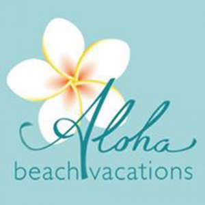 Aloha Beach Vacations - 2000s Era Entertainment in Princeville, Hawaii