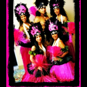 Aloha Islander Dancers - Hula Dancer / Dance Troupe in Miami, Florida
