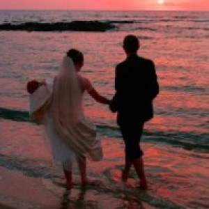 Aloha Photographics - Wedding Photographer / Wedding Services in Kailua Kona, Hawaii