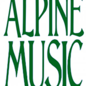 Alpine Music Connection - Wedding Band in Denver, Colorado